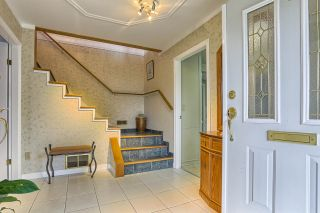 Photo 18: 5256 10A AVENUE in Delta: Tsawwassen Central House for sale (Tsawwassen)  : MLS®# R2030722