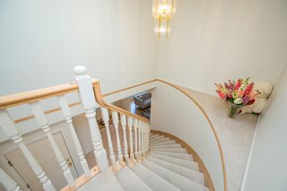 "Photo 29: 8576 142 STREET Street in Surrey: Bear Creek Green Timbers House for sale in ""Brookside"" : MLS®# R2598904"