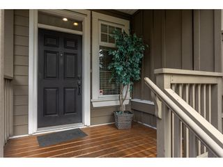 Photo 2: 23623 112A Avenue in Maple Ridge: Cottonwood MR House for sale : MLS®# R2618209