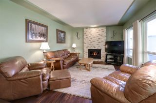 Photo 10: 12758 227 Street in Maple Ridge: East Central House for sale : MLS®# R2234002