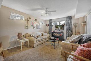 Photo 33: 1214 15 Avenue: Didsbury Detached for sale : MLS®# A1079028