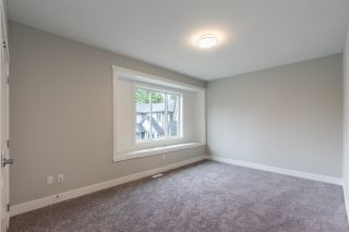 Photo 14: 4851 201A STREET in Langley: Brookswood Langley House for sale : MLS®# R2508520