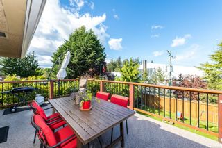 Photo 9: 426 Ker Ave in : SW Gorge House for sale (Saanich West)  : MLS®# 875590