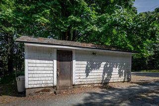 Photo 69: 2179 Buck Rd in : Na South Jingle Pot House for sale (Nanaimo)  : MLS®# 881634
