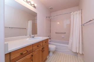 Photo 31:  in Edmonton: Zone 29 House Half Duplex for sale : MLS®# E4253072