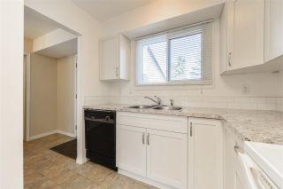 Photo 13: 3637 30 Avenue in Edmonton: Zone 29 Townhouse for sale : MLS®# E4242032