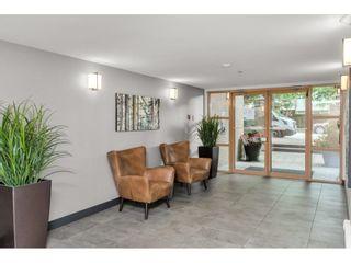 "Photo 22: 403 285 NEWPORT Drive in Port Moody: North Shore Pt Moody Condo for sale in ""THE BELCARRA"" : MLS®# R2617688"