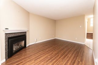 """Photo 10: 34 1235 JOHNSON Street in Coquitlam: Canyon Springs Townhouse for sale in """"CREEKSIDE"""" : MLS®# R2596014"""