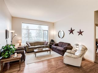 Photo 14: 32 Eagleview Heights: Cochrane Semi Detached for sale : MLS®# A1088606