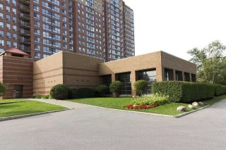 Photo 20: 610 330 Mccowan Road in Toronto: Eglinton East Condo for sale (Toronto E08)  : MLS®# E5088776