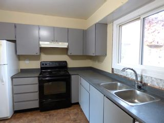 Photo 2: 61 3812 20 Avenue in Edmonton: Zone 29 Townhouse for sale : MLS®# E4266380