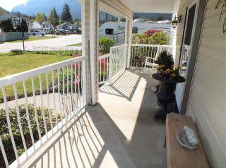 Photo 2: 21013 GREENWOOD Drive in Hope: Hope Kawkawa Lake House for sale : MLS®# R2569755