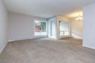 Photo 5: 107 1725 Cedar Hill Cross Rd in : SE Mt Tolmie Condo for sale (Saanich East)  : MLS®# 862122