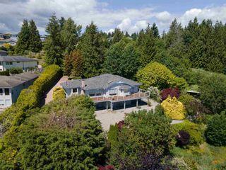 Photo 37: 6196 BAILLIE Road in Sechelt: Sechelt District House for sale (Sunshine Coast)  : MLS®# R2593988