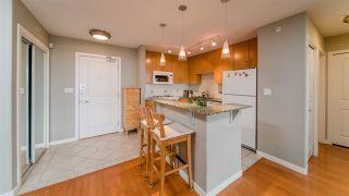 """Photo 6: 1003 8460 GRANVILLE Avenue in Richmond: Brighouse South Condo for sale in """"CORONADO AT THE PALMS"""" : MLS®# R2482853"""
