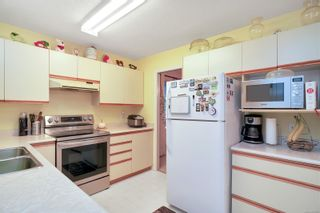 Photo 29: 5108 Maureen Way in : Na Pleasant Valley House for sale (Nanaimo)  : MLS®# 862565