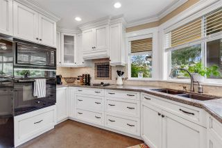 Photo 8: 12359 205 Street in Maple Ridge: Northwest Maple Ridge House for sale : MLS®# R2578826