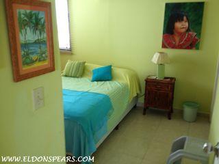 Photo 9: Playa Blanca Ocean View Bargain!!