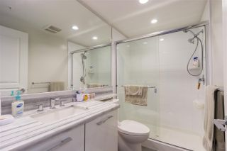 Photo 13: 801 3093 WINDSOR Gate in Coquitlam: New Horizons Condo for sale : MLS®# R2217424