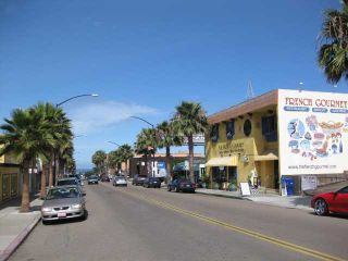 Photo 12: PACIFIC BEACH Condo for sale : 1 bedrooms : 860 Turquoise St #131