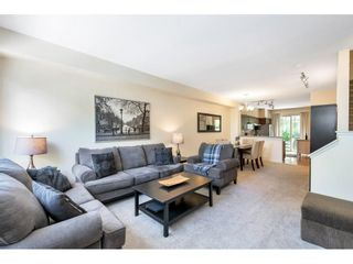 """Photo 5: 55 15152 62A Avenue in Surrey: Sullivan Station Townhouse for sale in """"Uplands"""" : MLS®# R2579456"""