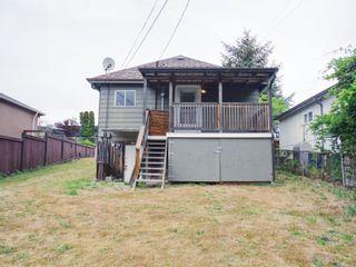 Photo 13: 4828 Redford St in : PA Port Alberni House for sale (Port Alberni)  : MLS®# 853649