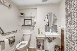 Photo 31: 2221 CLARKE Street in Port Moody: Port Moody Centre House for sale : MLS®# R2611613