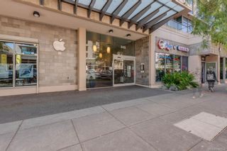 Photo 34: 402 845 Yates St in Victoria: Vi Downtown Condo for sale : MLS®# 844824