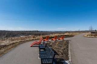 Photo 42: 280 Mountainview Drive: Okotoks Detached for sale : MLS®# A1080770
