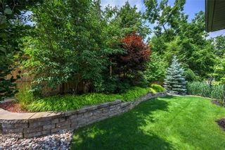 Photo 36: 15 696 W COMMISSIONERS Road in London: South M Residential for sale (South)  : MLS®# 40168772
