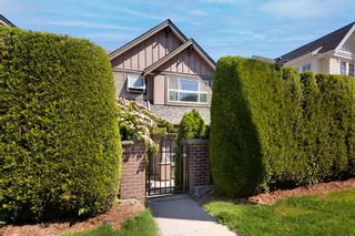 """Photo 32: 6 2115 SPRING Street in Port Moody: Port Moody Centre Townhouse for sale in """"Creekside"""" : MLS®# R2596758"""