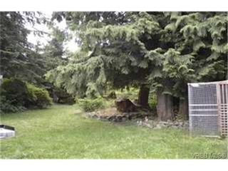 Photo 5:  in MALAHAT: ML Malahat Proper Manufactured Home for sale (Malahat & Area)  : MLS®# 372946