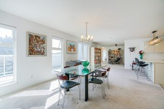 """Photo 7: 403 1023 WOLFE Avenue in Vancouver: Shaughnessy Condo for sale in """"SITCO MANOR - SHAUGHNESSY"""" (Vancouver West)  : MLS®# R2612381"""