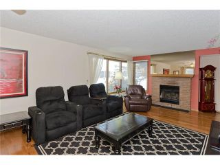Photo 17: 203 SHAWCLIFFE Circle SW in Calgary: Shawnessy House for sale : MLS®# C4089636