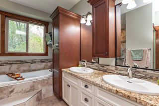 "Photo 14: 34675 GORDON Place in Mission: Hatzic House for sale in ""Gordon Place"" : MLS®# R2572935"