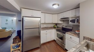 Photo 22: 3351 ANGUS Street in Regina: Lakeview RG Residential for sale : MLS®# SK870184