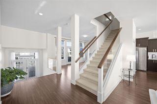 Photo 9: 10482 MCEACHERN Street in Maple Ridge: Albion House for sale : MLS®# R2492704