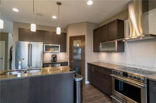 Photo 5: 46 Wainwright Crescent | River Park South Winnipeg