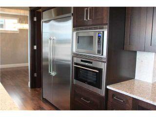 Photo 8: 223 ASPEN RIDGE Place SW in CALGARY: Aspen Woods Residential Detached Single Family for sale (Calgary)  : MLS®# C3595060