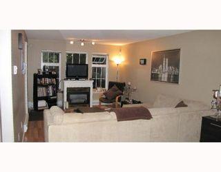 Photo 4: 5518 14th Ave. in Tsawwassen: Cliff Drive Condo for sale : MLS®# V778067