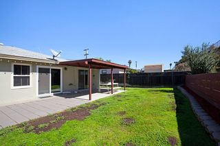 Photo 15: SAN DIEGO House for sale : 3 bedrooms : 6109 Thorn