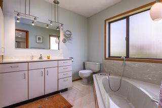 Photo 22: 1424 Jackson Dr in : CV Comox Peninsula House for sale (Comox Valley)  : MLS®# 873659