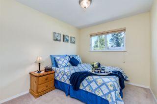 Photo 19: 3479 EDINBURGH Street in Port Coquitlam: Glenwood PQ House for sale : MLS®# R2569576