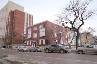 Photo 4: 377 Carlton Street in Winnipeg: Industrial / Commercial / Investment for sale (9A)  : MLS®# 202103900