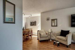 Photo 10: 201 511 56 Avenue SW in Calgary: Windsor Park Apartment for sale : MLS®# C4266284