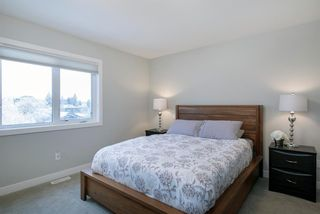 Photo 41: 3435 17 Street SW in Calgary: South Calgary Row/Townhouse for sale : MLS®# A1063068