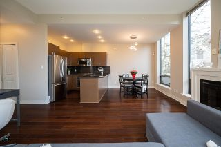 Photo 6: 1 9188 COOK Road in Richmond: McLennan North Townhouse for sale : MLS®# R2531167