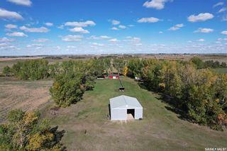 Photo 4: Pearson Acreage in Corman Park: Residential for sale (Corman Park Rm No. 344)  : MLS®# SK864651