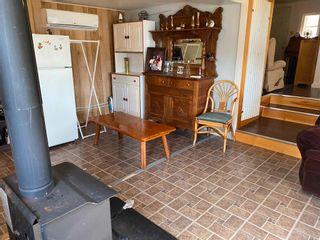 Photo 2: 868 Sunken Lake Road in Sunken Lake: 404-Kings County Residential for sale (Annapolis Valley)  : MLS®# 202108226