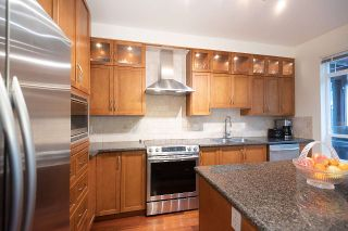 Photo 19: 43 15 FOREST PARK WAY in Port Moody: Heritage Woods PM Townhouse for sale : MLS®# R2526076